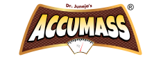accumass-best-weight-gainer-in-india